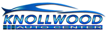 Knollwood Auto Center Logo